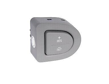 Cruise Control Switch Right 22732621 fits 04-05 Chevrolet Malibu