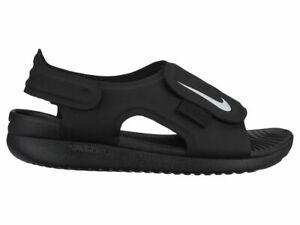 nike sandalen kind