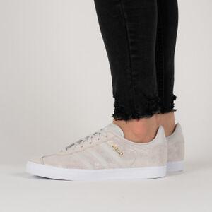 Scarpe Sneakers Gazelle Adidas f34555eac5d28c1f1511d513db14f24eb56870 da donnabambino Originals Nmy0vO8nw