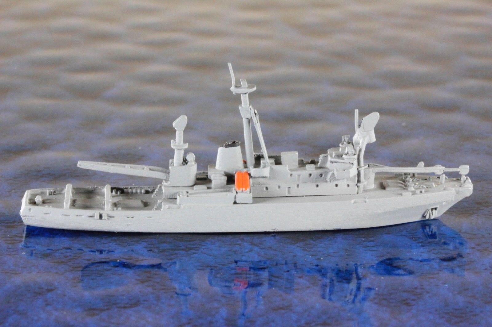 Edenton Fabricant Trident  ALPHA 10212, 1 1250 vaisseau Modèle  nouveaux produits nouveautés