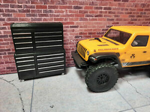 Toolbox-1-24-scale-SCX24-Black-Shop-Garage-Crawler-Doll-House-Accessories