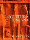 BELLONZI Fortunato, Scultura toscana del Novecento