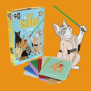 Crazy-Cat-Chaos-Card-Game