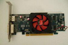Dell 1GB ATI Radeon HD 7470 PCIe 2.0 Graphics Video Card DisplayPort DVI VVYN4