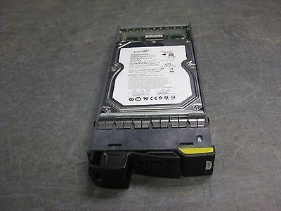 Behendig Netapp 108-00180-a3 X269a-r5 Seagate St31000340ns 9ca158-038 1tb Hard Drive