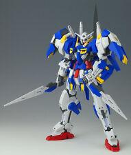 TT/GG Gundam Model HG TV 09 1:100 GN-001/hs-A01 Gundam Avalanche Exia