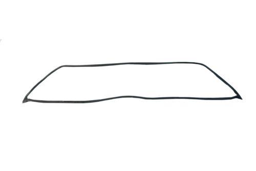 Joint Pare-brise avant Front Disques d/'étanchéité Convient Pour Jaguar xj6 xj8
