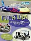 Blueprints Upper Primary A Unit 3: Fill it Up! by Andrew Einspruch (Paperback, 2008)