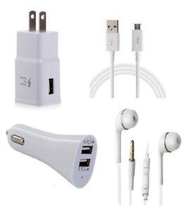 CAR-FAST-ADAPTER-USB-HEADSET-FOR-SAMSUNG-GALAXY-J2-J2-CORE-J2-PURE