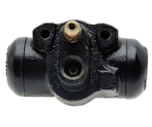 Drum Brake Wheel Cylinder-Element3 Rear Right Raybestos fits 81-85 Mazda RX-7
