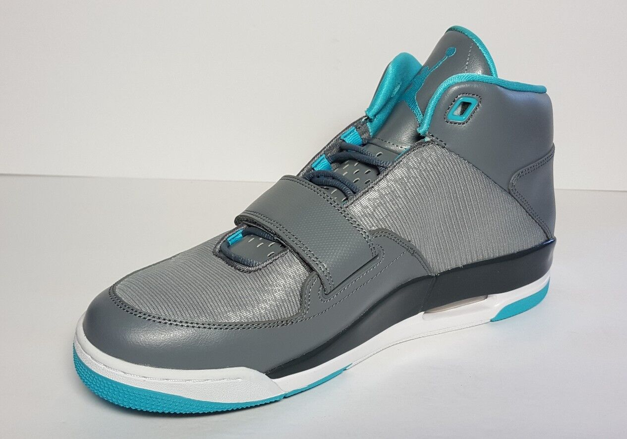 Nike Nike Nike  ist jordan flug club 90 neue / box mehrere n 602661 015 a1bcef