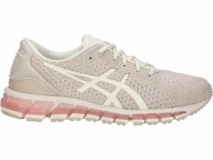 ASICS-Women-039-s-GEL-Quantum-360-Knit-Running-Shoes-T890N