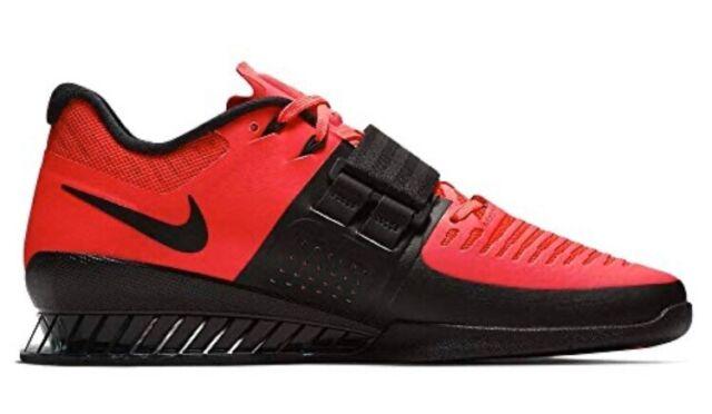 Nike Lunaracer 3 Shoes Size 15 Gym