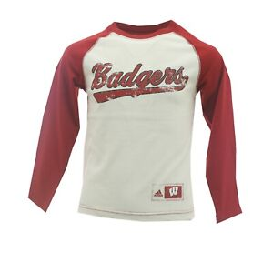 MLS  Boys Outerstuff Arched Standard L//S Tee Team Color