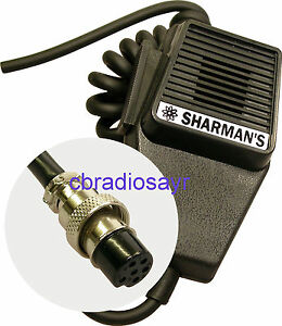 midland cb radio microphone wiring wirdig pair microphone wiring diagram likewise cb radio microphone wiring mobile phones amp communication gt radio communication equipment