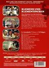Klemens Und Klementinchen-Die Komplette TV Serie (2013)