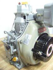 Yanmar L70ae L70 Diesel For Mep 831a 3kw Gen Set Rebuilt