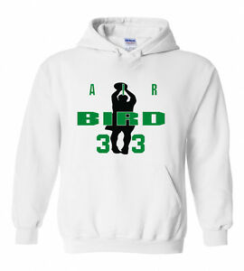787c0de56b82 Larry Bird Boston Celtics