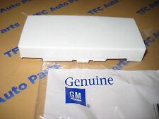 Chevy GMC Truck SUV S-10 Corvette Dome Light Lense Lens Cover GM