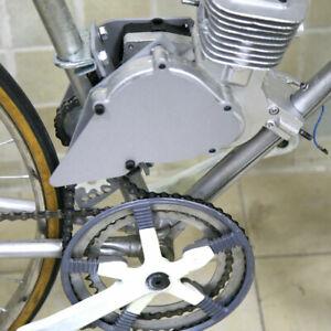 30X 415 Chain Master Link Fit 80cc 2 Stroke Motorized Bicycle Motorised Bike