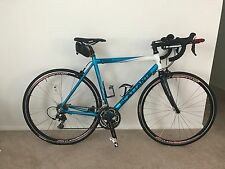 Scattante W-570 Road Bicycle - Good Condition