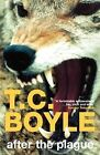 After the Plague by T. C Boyle (Paperback, 2002)