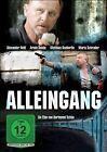 Alleingang (2012)