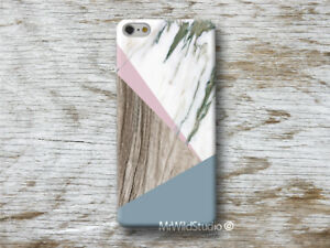 coque samsung galaxy s7 edge marbre
