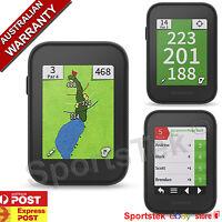 Garmin Approach G30 Touchscreen Golf Gps With 40000+courses Preloaded