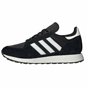 Adidas-Originals-Forest-Grove-M-EE5834-shoes-black
