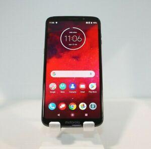 Motorola Moto Z3 Full Specifications
