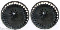 [bost] [ab-9038193] (2) Stanley Bostitch Cap2040/cap60p Compressor Fan