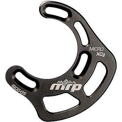 MRP XCg Micro Alloy Chain Guide ISCG-05 Bike