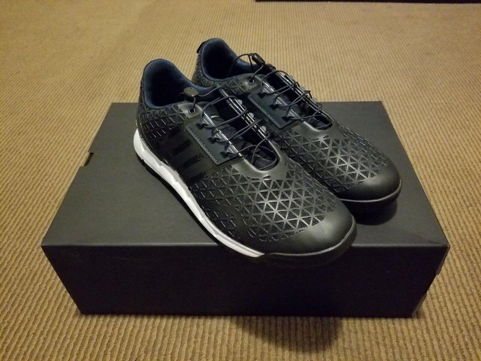 Adidas porsche design sport p - 2 5000 10 1 / 2 - 652126