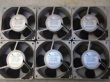 Ventilador 119X119X38MM 230VAC FNL 4656N