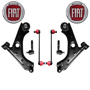 Kit-Bracci-Sospensione-Avantreno-FIAT-GRANDE-PUNTO-1-3-D-Multijet-55-KW-10-2005-gt