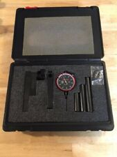 Brand New Snap On Tools Ga3450 Universal Differential Pinion Depth Setting Gauge