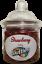 thumbnail 4 - Sweet Shop - Skittles Favourite Flavour Gift Jars - 200g - Great Gift Idea