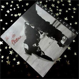 MICHAEL-JACKSON-Dirty-Diana-1987-NL-TOP-SINGLE-M-im-TOP-COVER