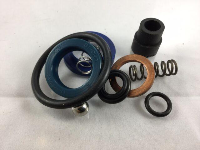 270158 Seal Kit