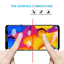 3D-Curved-Full-Coverage-Tempered-Glass-Screen-Protector-For-LG-V40-ThinQ thumbnail 4
