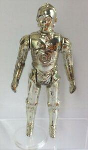 De-coleccion-Guerra-de-las-galaxias-C3PO-1982-extremidades-extraible-Original