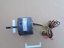 Ge Motors 5kcp39fgr560s Hvac Blower Motor Hp 14 Rpm 1100 Cpn Hc39ae209a