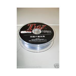 FISHING LINE FUJI-YAMA T10X 100 MT 024 MM
