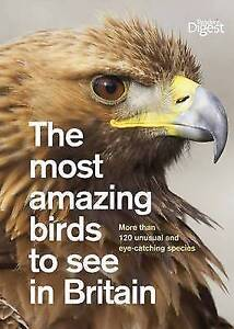The-Most-Amazing-Birds-to-See-in-Britain-More-Than-120-Unusual-and-Eye-Catching