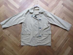 Chaqueta-034-Fay-034-beige-Tamano-XL-52