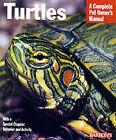 Turtles by Hartmut Wilke (Paperback, 2000)