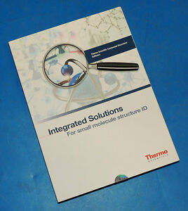 Nuevo-Thermo-Scientific-Masa-Frontera-7-0-SR3-Software-Pasta-Discoverer-1-0-Key