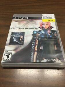 Lightning-Returns-Final-Fantasy-XIII-Sony-PlayStation-3-2014-ps3