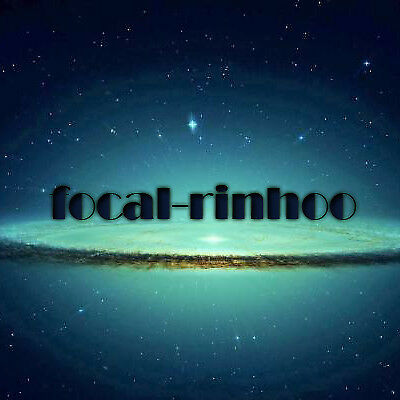 Focal-Rinhoo
